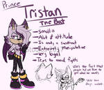 Tristan Reff