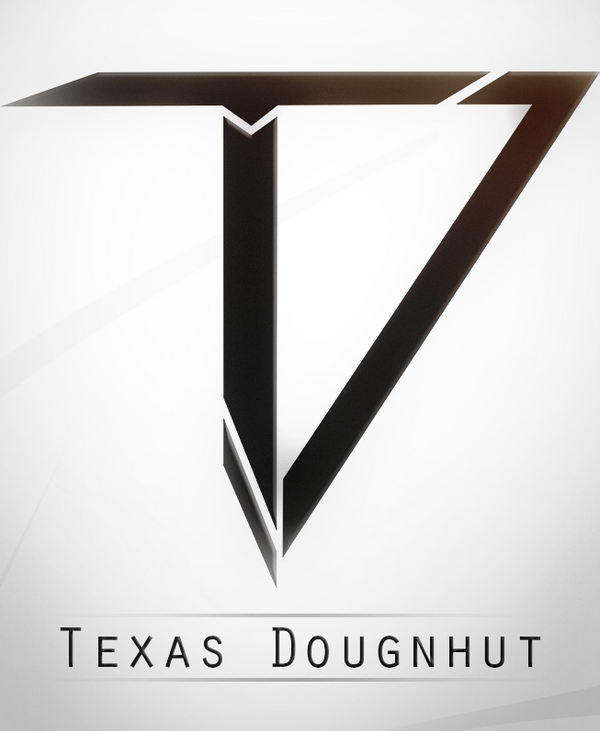 Texas-Doughnut's Profile Picture