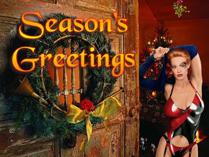 7_Season's Greetings