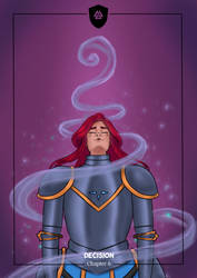 Tales of Midgard - The Age of Magic - Chapter 6 by Tales-of-Midgard