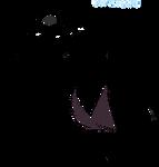 NaruHina(LineArt)