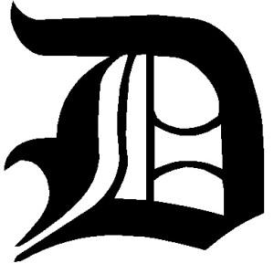 DanielDevrell's Profile Picture
