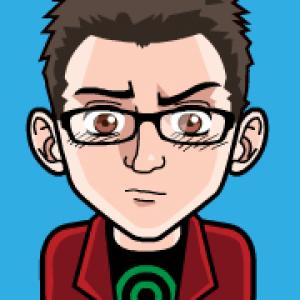 scaramouche16's Profile Picture