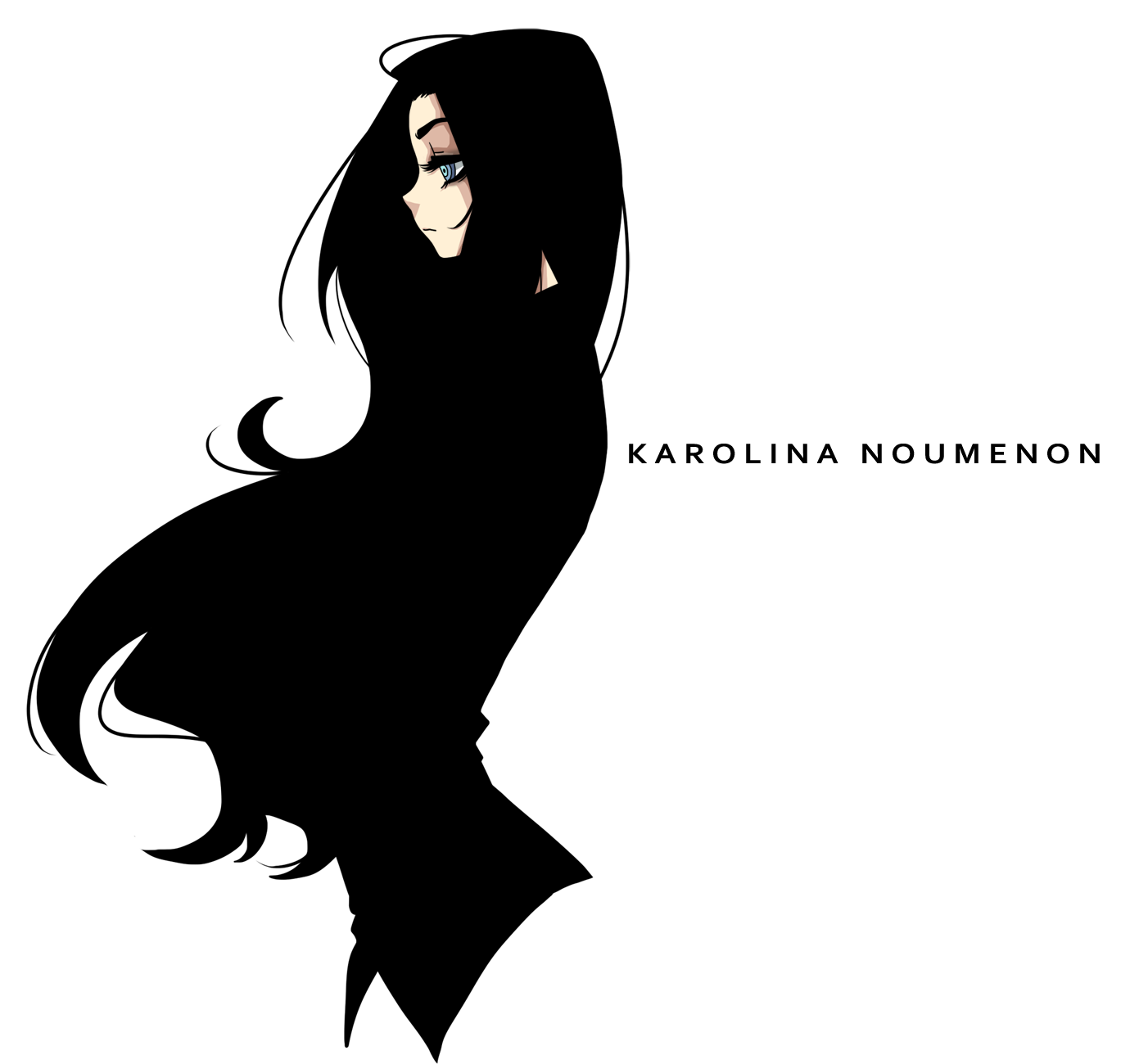 KarolinaNoumenon's Profile Picture