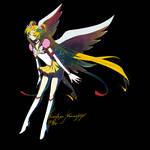 : Eternal Sailor Moon :