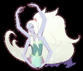 : Opal :