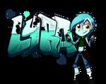 Graffity: Lyra