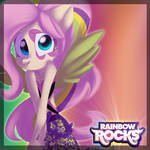 Rainbow Rocks!#2 *SpeedPaint*
