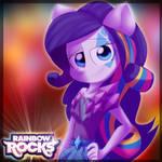 Rainbow Rocks!#3