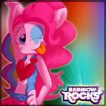 Rainbow Rocks!#4