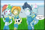 .:Good game:.