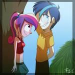 .:I like you:.