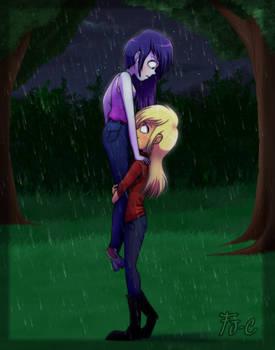 .:Rain:.