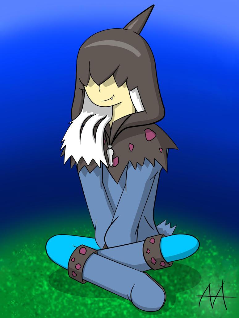 Pokemon Db Nature S