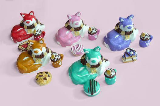 Dof Figurines copy