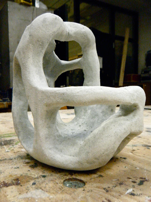 Images about jack school sculpture on pinterest