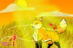 .:Summer Breeze:.