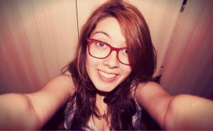VictoriaPaola's Profile Picture