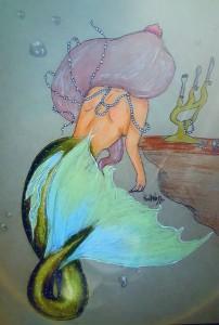 pearlrange's Profile Picture