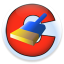 C Cleaner Icon png by oka303