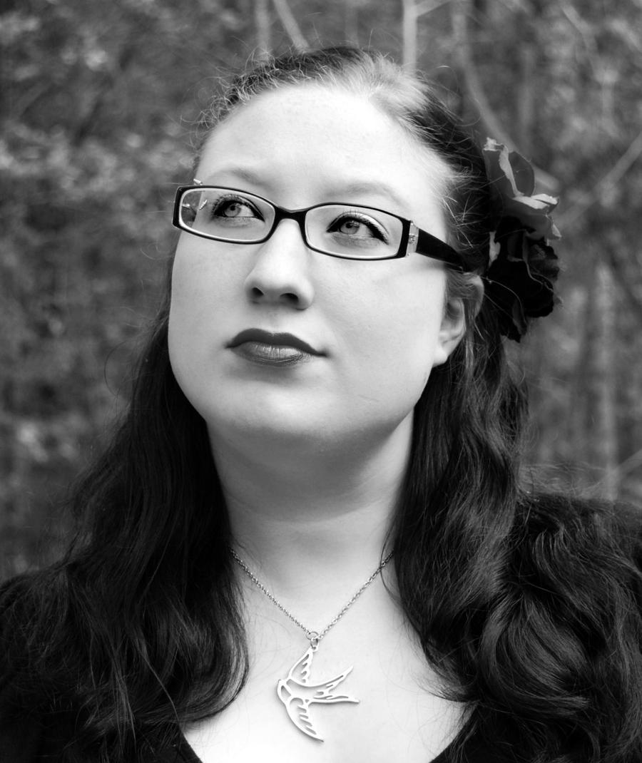 jennalynnrichards's Profile Picture