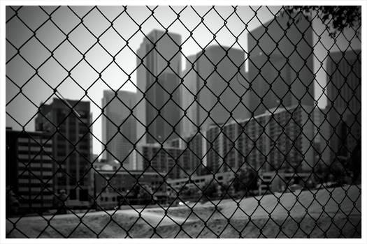 Downtown Noir