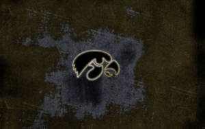 Iowa Hawkeye Wallpaper by nellym2011