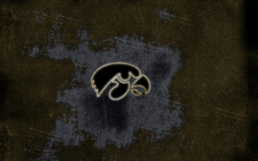 Iowa Hawkeye Wallpaper by nellym2011 on