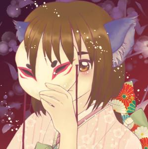 Sakuragichan's Profile Picture