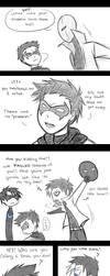 Problem by Megabeth94