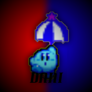 DannyPlaysGames's Profile Picture