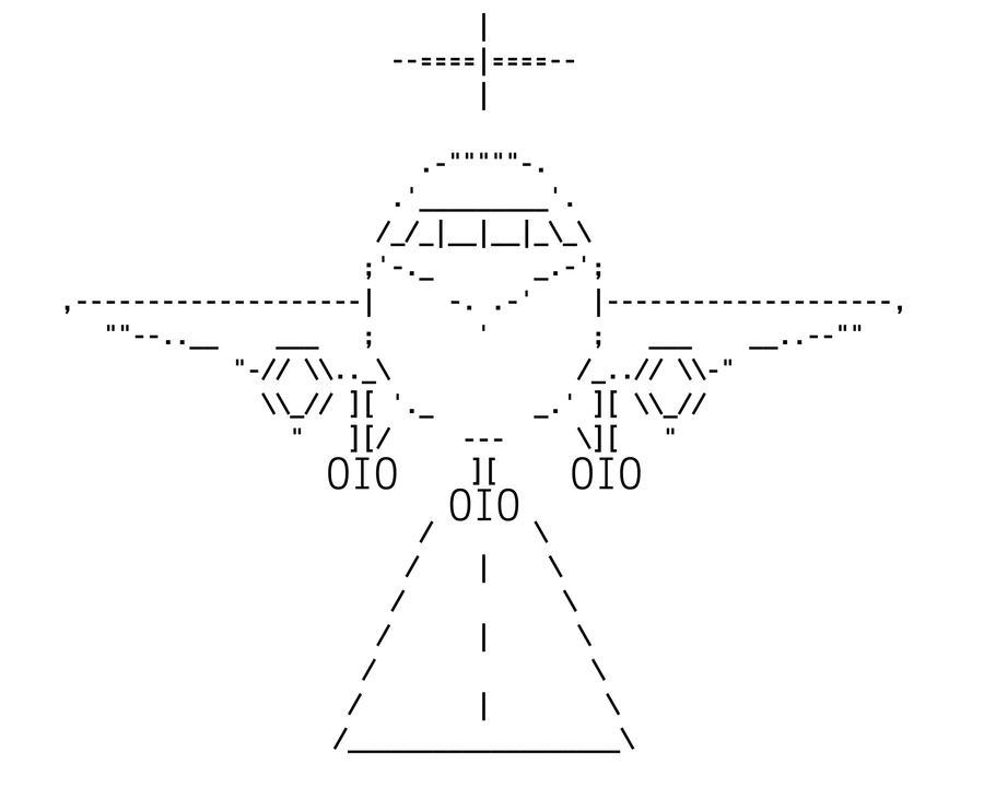 747 by razr310