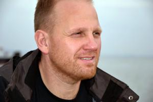 JURIJ-ZITEK's Profile Picture