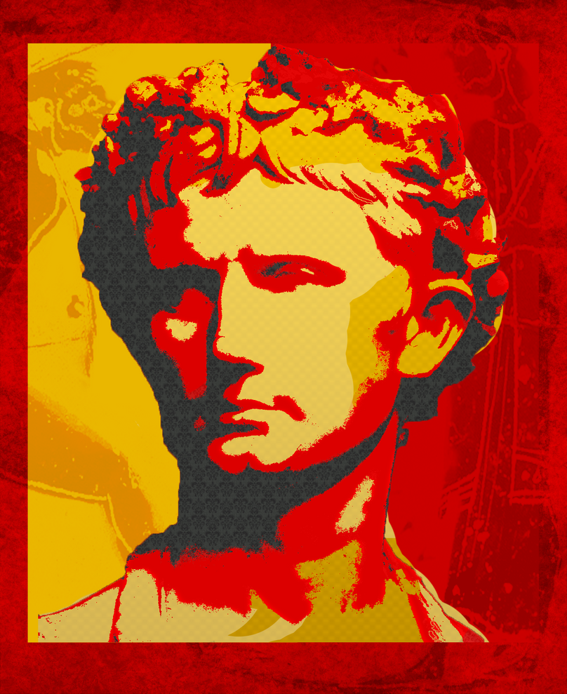 Augustus caesar quotes displaying 19 images for augustus caesar quotes