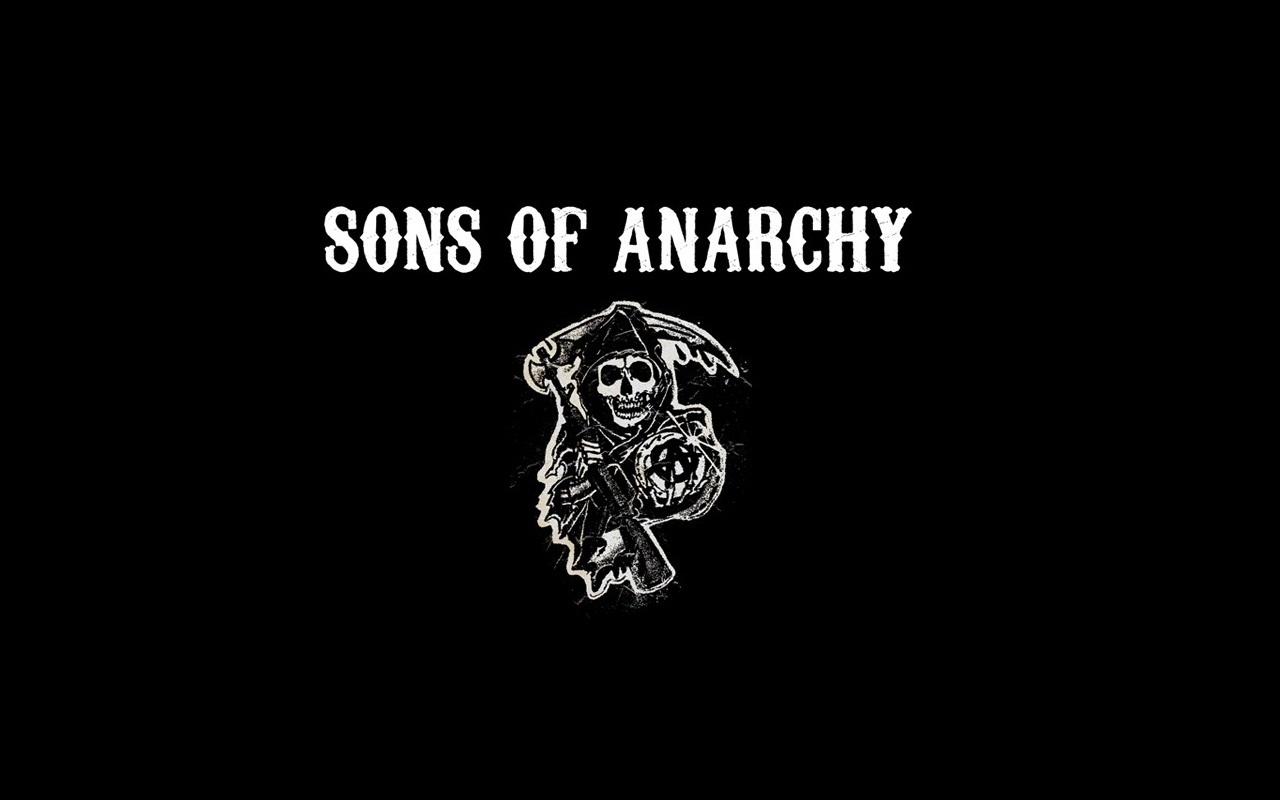 Sons Of Anarchy Logo 2018 Images Pictures Sons Of Anarchy Logo