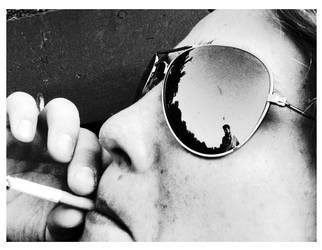 papieros by blu3movie