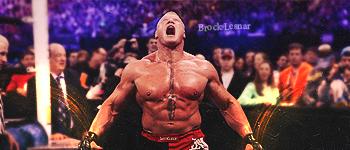 Brock Lesnar Signature 2013 By Thesignatureman