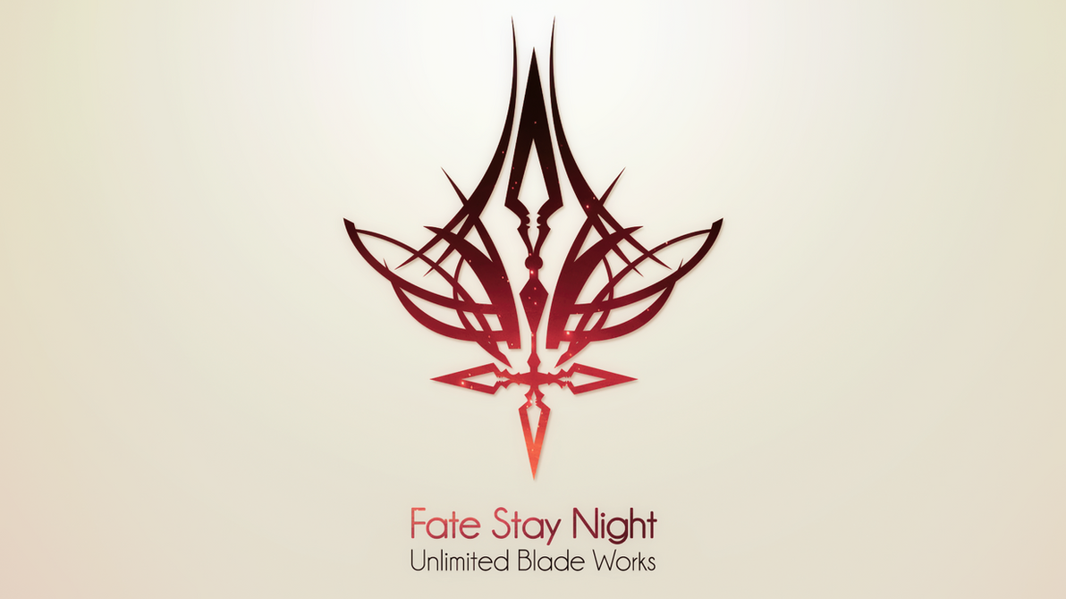 Saber command seal fate stay night ubw by yayaftw on deviantart saber command seal fate stay night ubw by yayaftw biocorpaavc