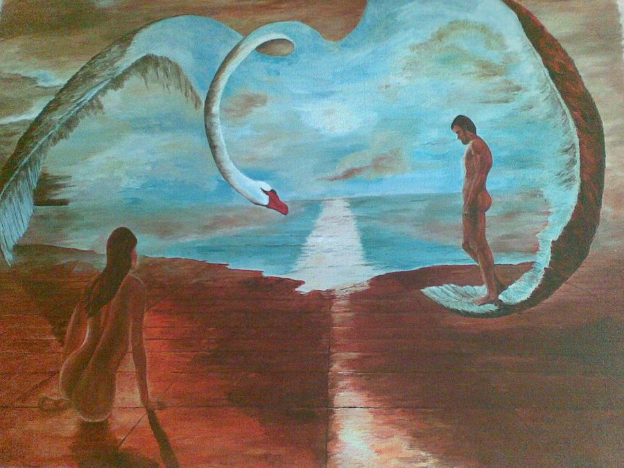 Adam eva by midori maria on deviantart for Adam i eva salon