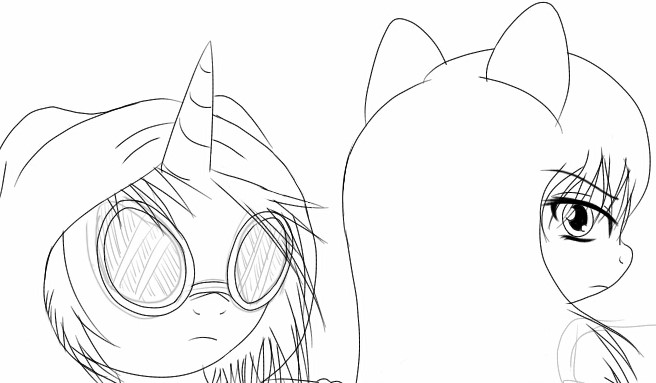 Sketch2304121 (2) by PonyAdler86