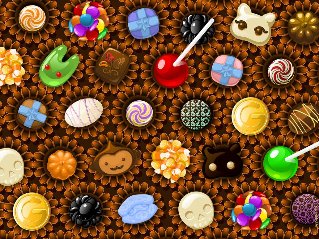 wall candy wallpaper rolls - photo #22