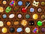 Gaia Wallpaper: Wall of Candy