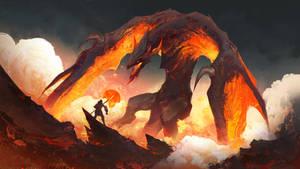 Rising Dragon Lords