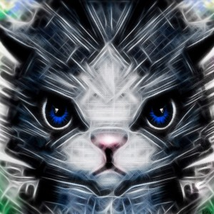 kevinzaurio's Profile Picture