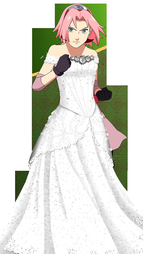 Sakura haruno dress up png by lauradulion on deviantart sakura haruno dress up png by lauradulion voltagebd Gallery