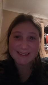 RainbowHeartPony's Profile Picture