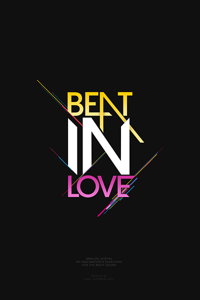 Beat in Love by technodium