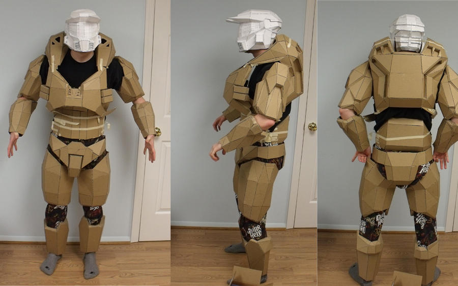 halo_armor_progress_by_dingbat47-d57rz4n