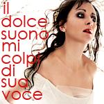 Lucia di Lammermoor Av by VoiceOfTheXtabay