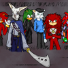 Final Group Pic by MEDistant